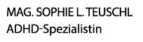 Sophie L. Teuschl