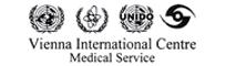 VIC_medical_service