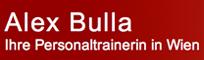 alex_bulla