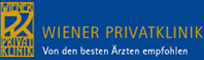 wiener_Privatklinik