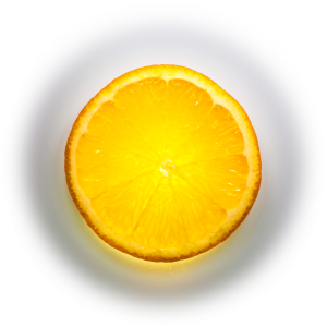 Fruit-Shot_Orange_Highlight