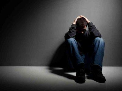 depression_1-ad78d208bfd0907a122c249a74cd8f6ff184705e-s6-c10
