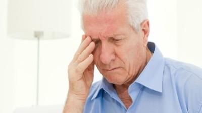eine-alzheimer-demenz-faellt-zuerst-durch-beeintraechtigungen-der-gedaechtnisleistungen-auf-
