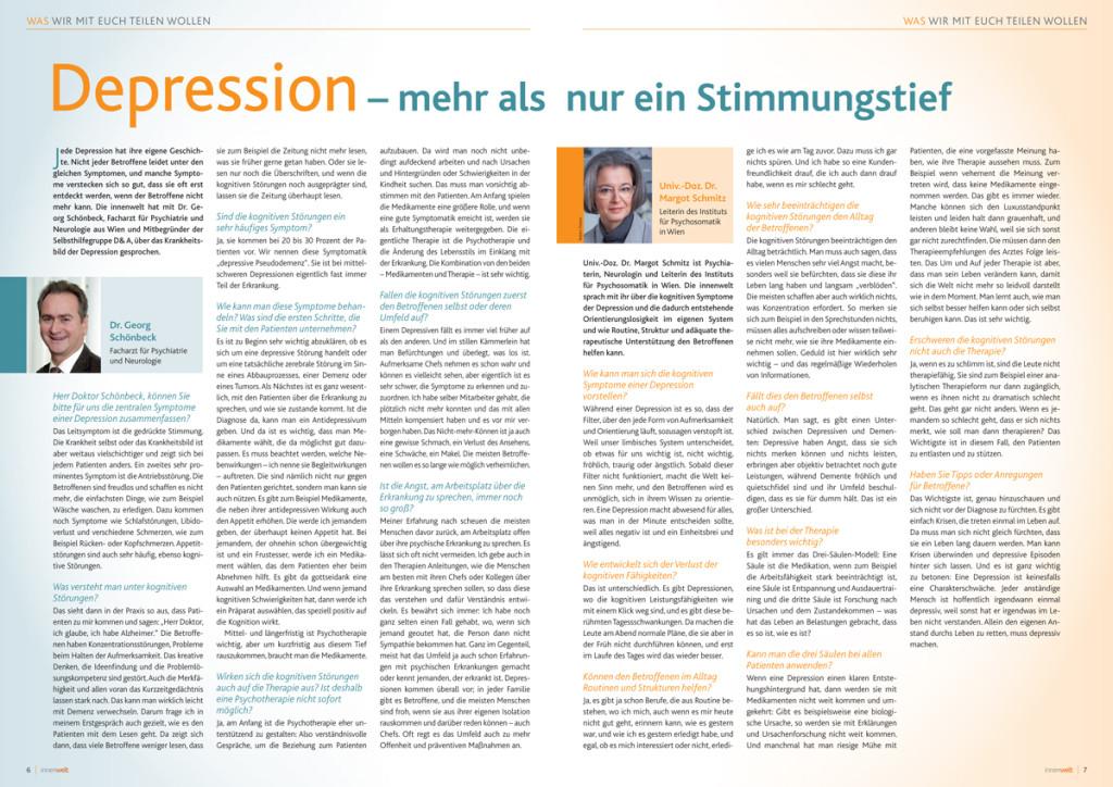 innenwelt_Depression-mehr-als-nur-ein-Stimmungstief_August-2014