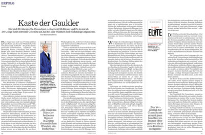 Kaste-der-Gaukler