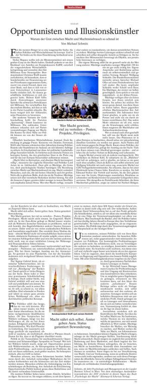 Spiegel-Essay-1