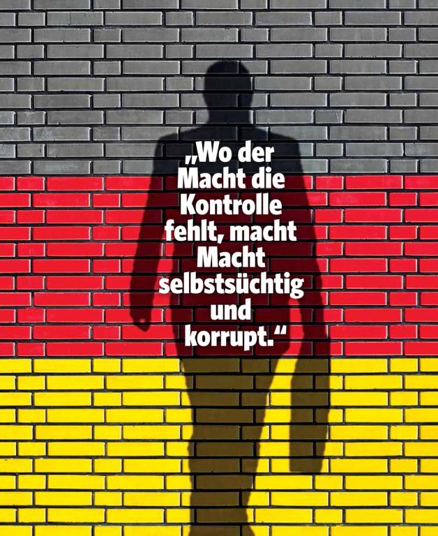 Korruptes-Deutschland-2