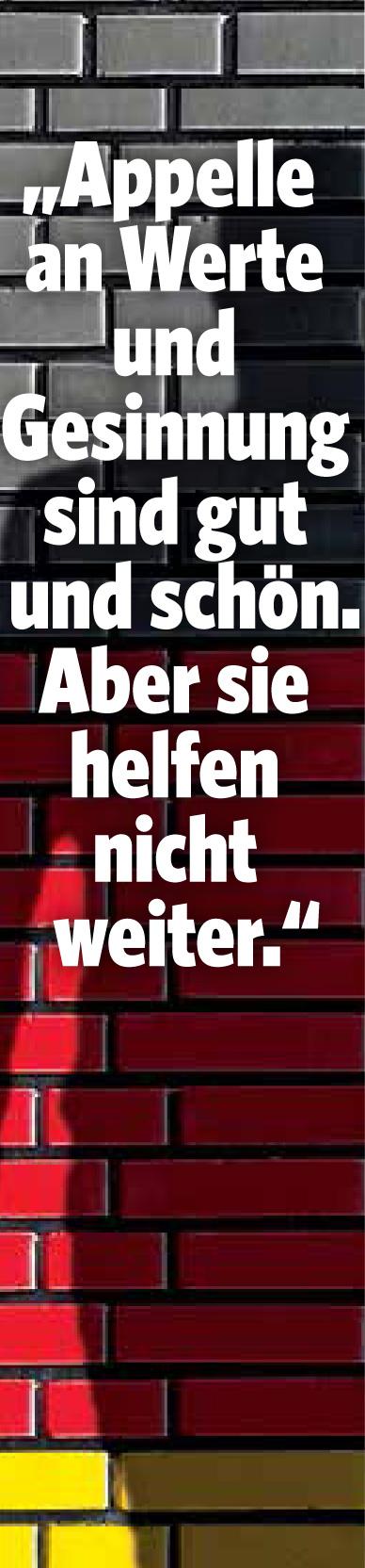 Korruptes-Deutschland-3