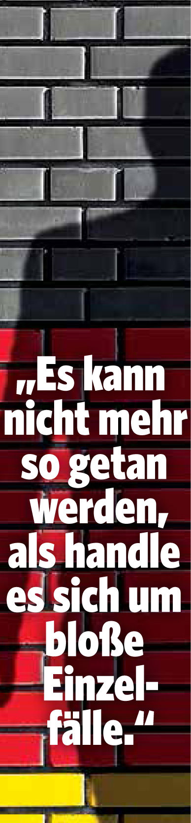 Korruptes-Deutschland-4