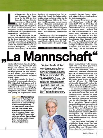 LaMannschaft-2